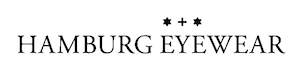 Logo Hamburg Eye Wear