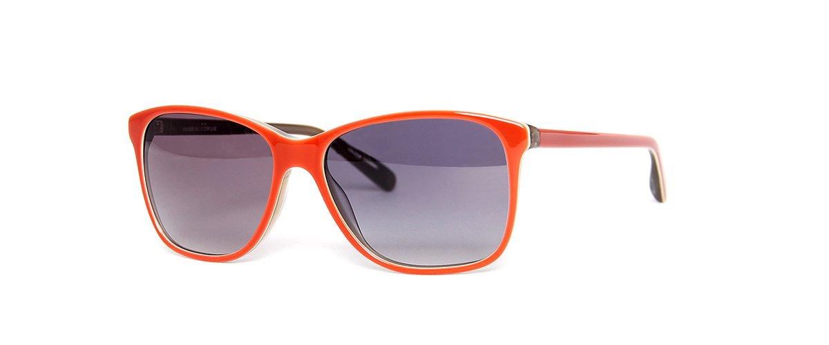Bosse Sun orange weiss limette