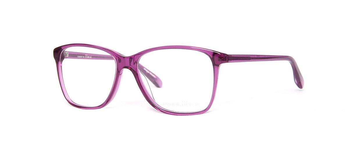 Bosse lila