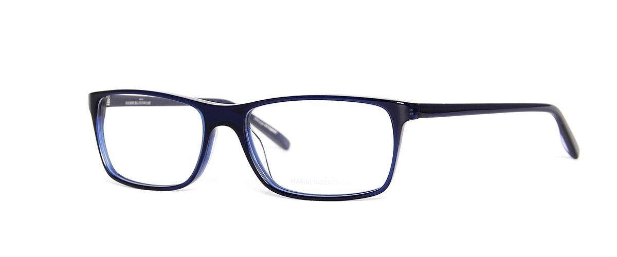 Hansen königsblau