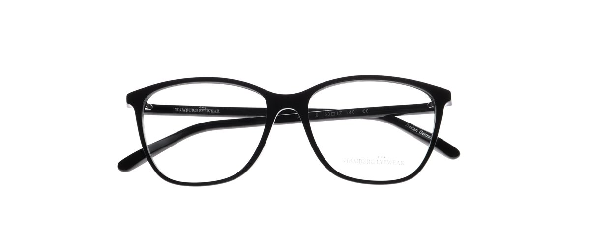 579d97f1b7 Optical Glasses - Hamburg Eyewear