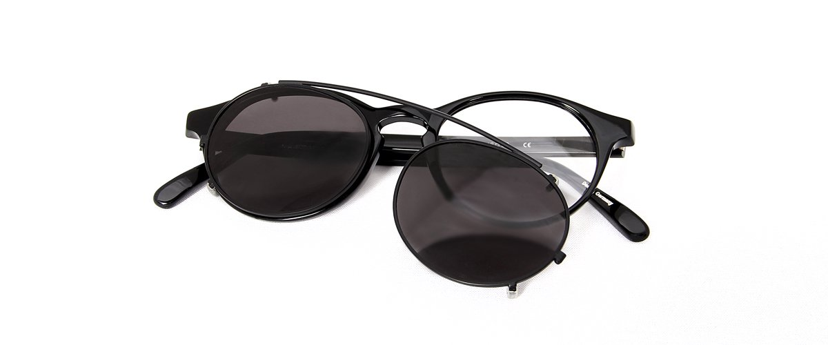jan sunclip hamburg eyewear. Black Bedroom Furniture Sets. Home Design Ideas