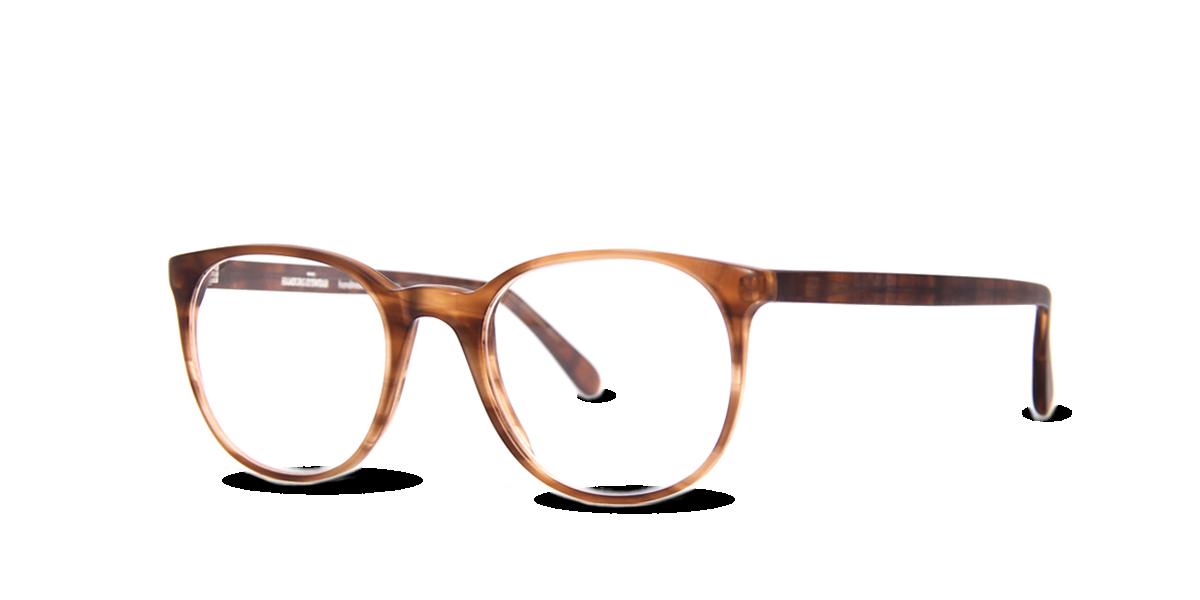 Korrektionsbrillen - Hamburg Eyewear