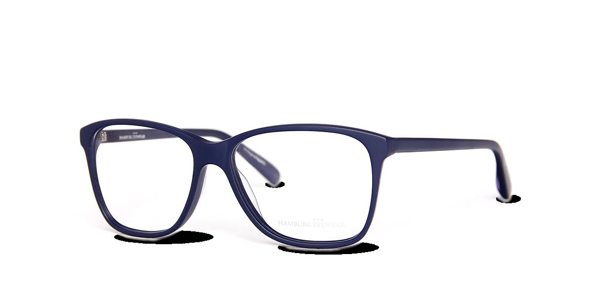 579d97f1b7 Optical Glasses - Hamburg Eyewear