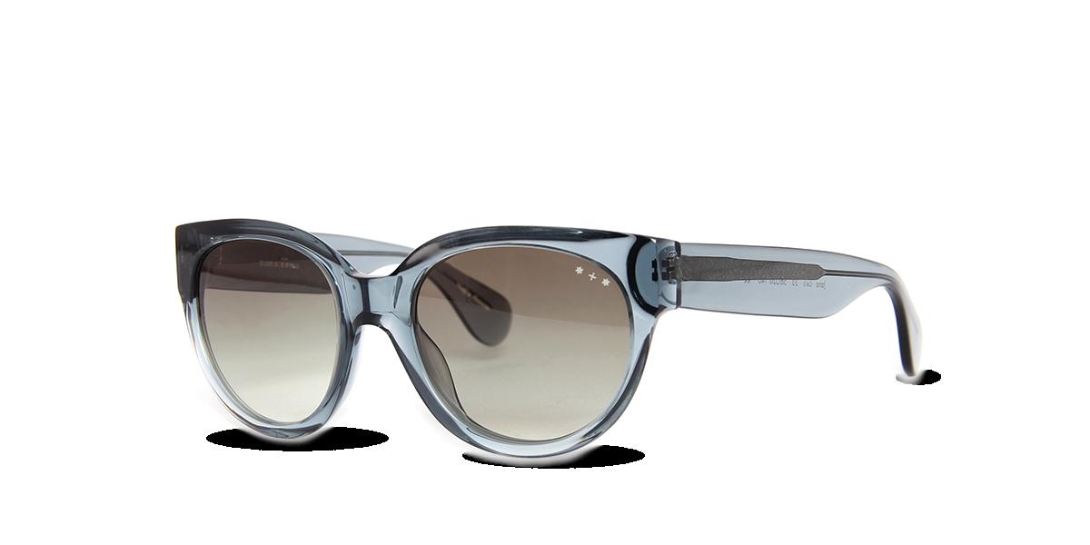 3b7c6537d37d8e Hamburg Eyewear
