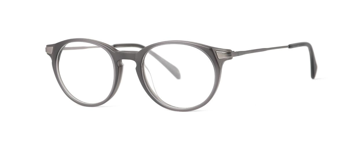 60% Freigabe bester Wert gesamte Sammlung Korrektionsbrillen - Hamburg Eyewear